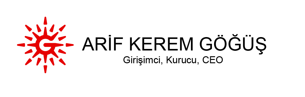 Arif-Kerem-Göğüş-Logo-1