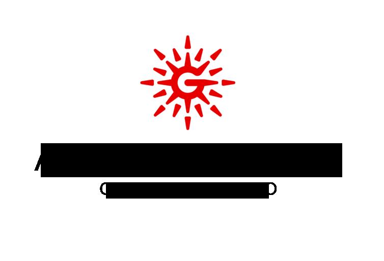 Arif-Kerem-Göğüş-Logo-2