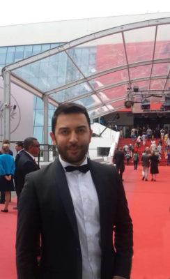 Cannes-Film-Festivali