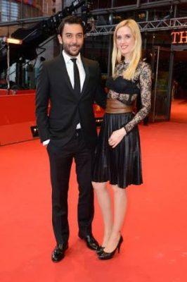 Cannes Film Festivali Kırmızı Halı Töreni