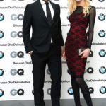 GQ Dergisi BMW Lansmanı