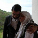 Kerem Göğüş ve Hatice Mehmedoviç