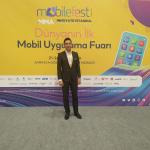 MobileFest Mobil Uygulama Fuarı