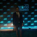 Trt-world-açılış-ve-tanıtım-lansmanı-gecesi-katılımı