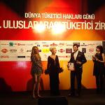 uluslararası-kalite-ödülü-töreni-katılımı