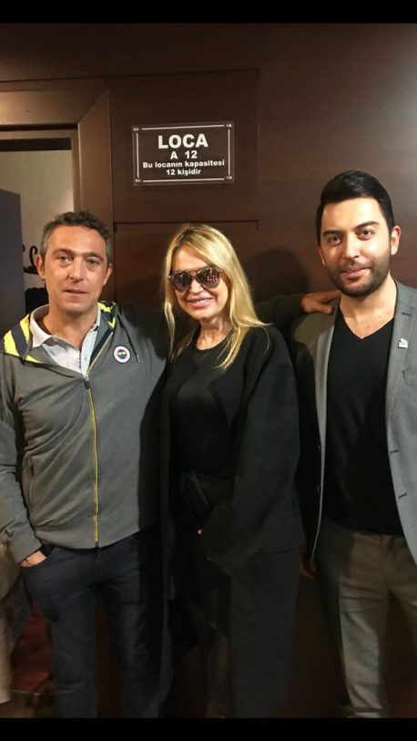Ali-Koç-Fenerbahçe-Başkanlık-Tebrik-Ziyareti